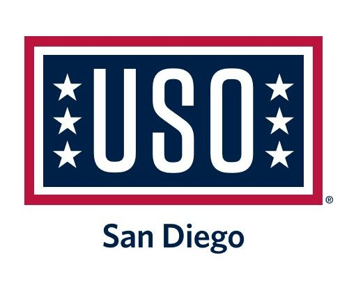 uso-logo-san diego-senta-clinic-physician-surgeon-doctor-medical-best